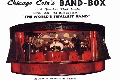Chicago Coins Band-Box